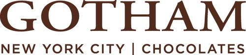 Gotham+Choc_NY-Rev+Logo_08-19-16.jpg