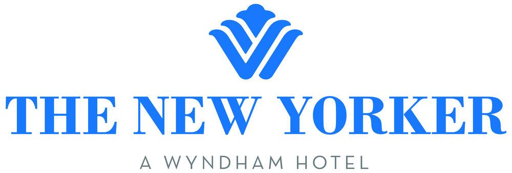 Wyndham_TheNewYorker_logo_PMS285.jpg