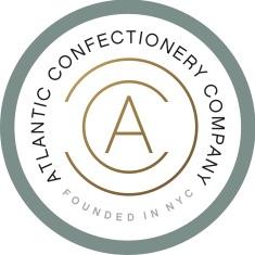 AtlanticConfectionery_HiRes.jpg