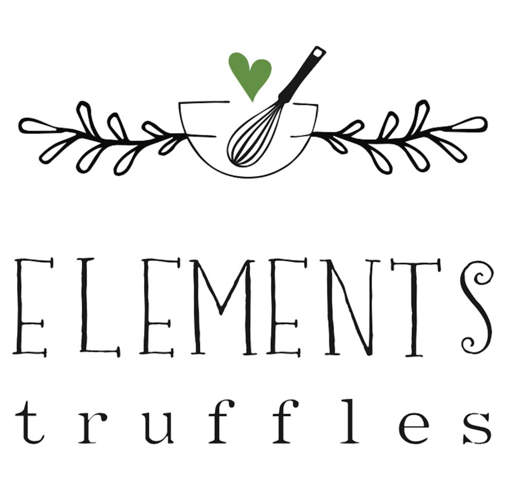 ElementsTruffles.png