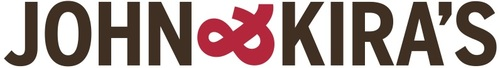 johnandkiras_logo_cmyk.jpg