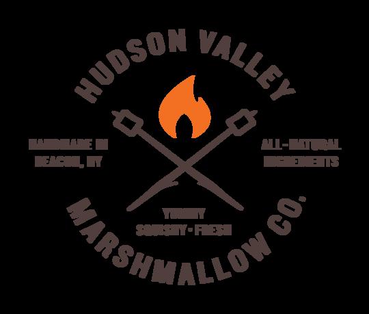 HVMC_Site_Logo_540x.png