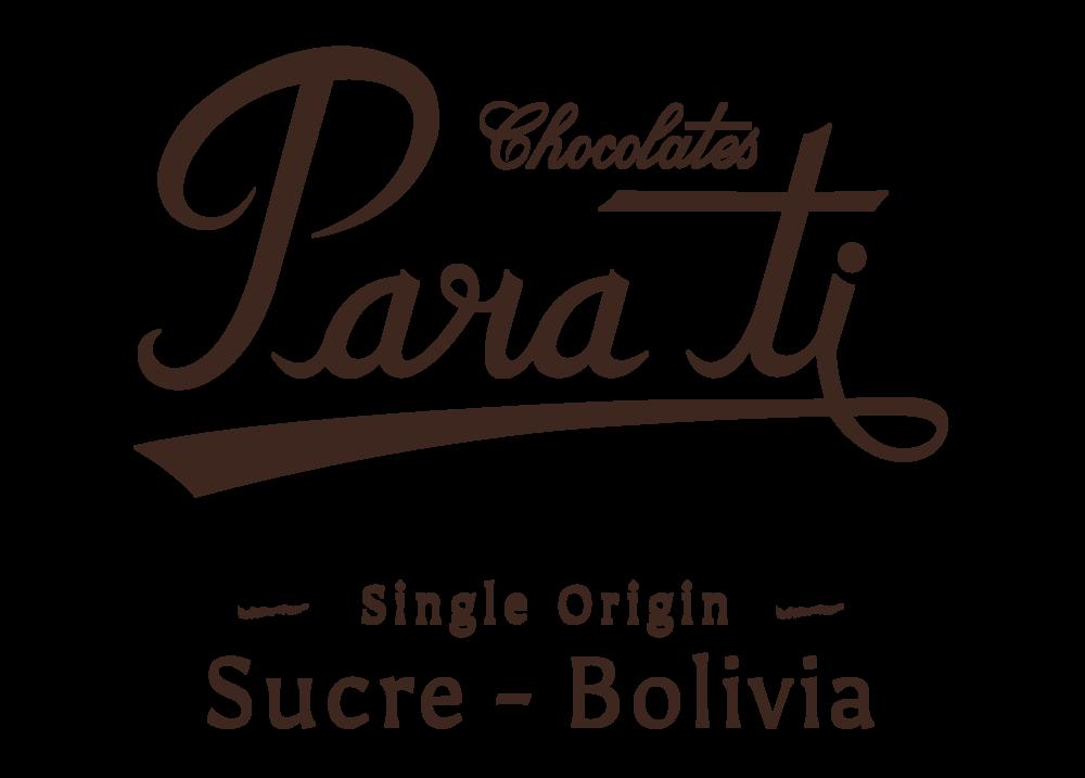 Marca Chocolates Para Ti 1.png