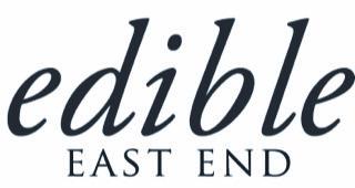 EEE logo.jpeg