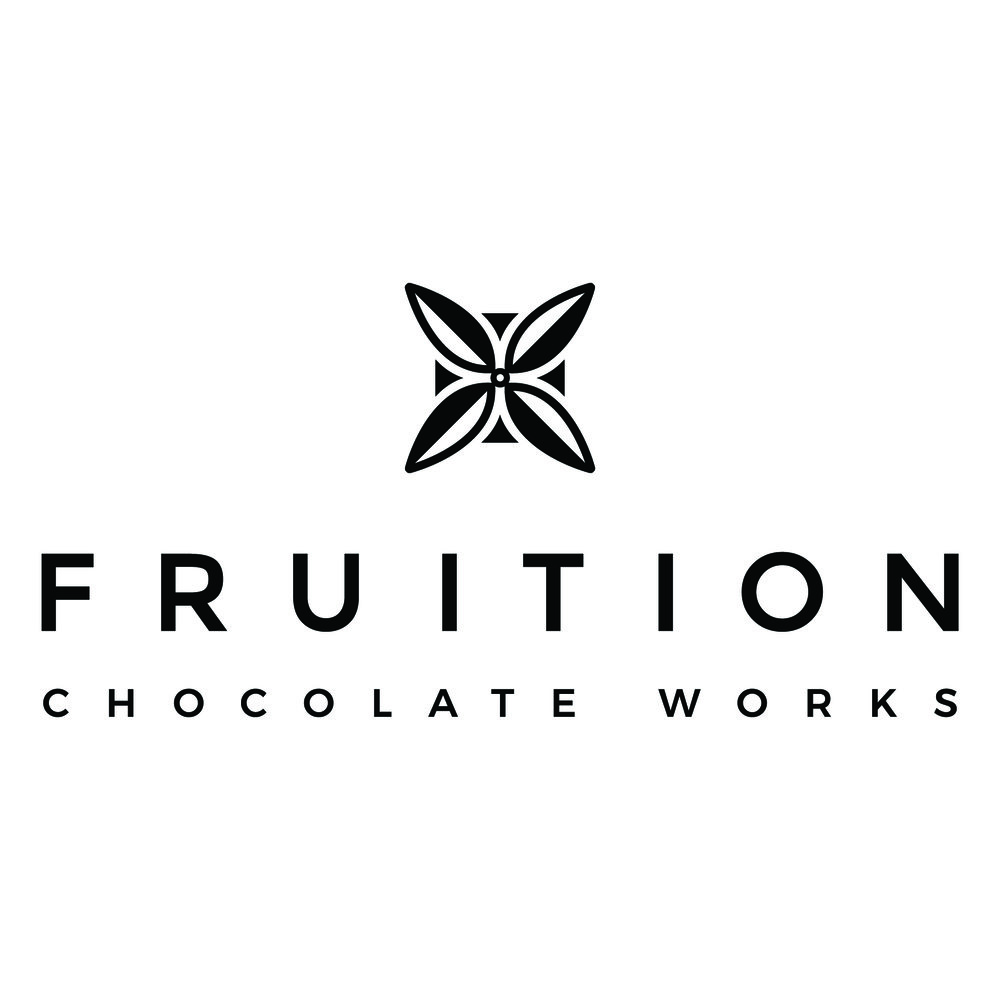 Fruition_Logo_r1.jpg