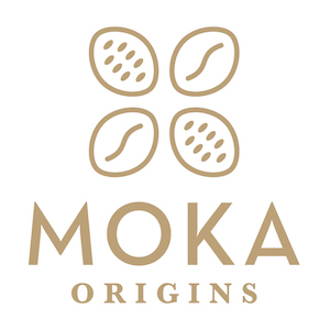 Moka-Stacked-Logo-Gold.png