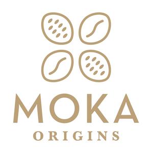 Moka-Stacked-Logo-Gold.png