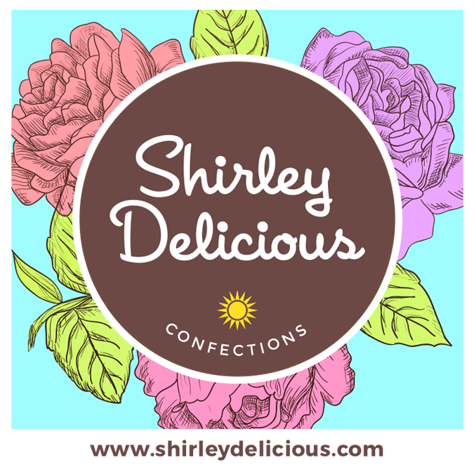 ShirleyDelicious_label_2.25%22_ square_web.jpg