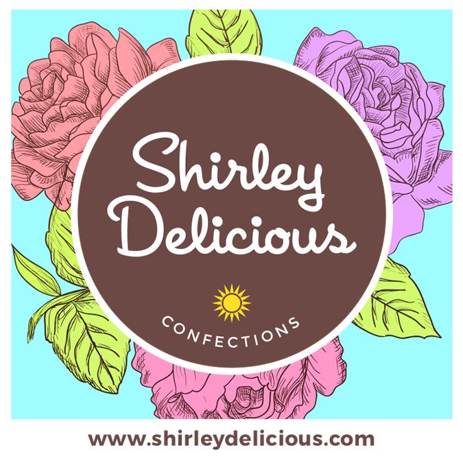 ShirleyDelicious_label_2.25%22_ square_web.jpg