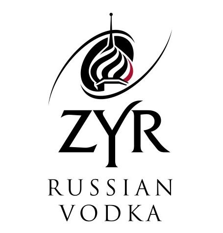 ZYR Vodka Logos[34].jpg