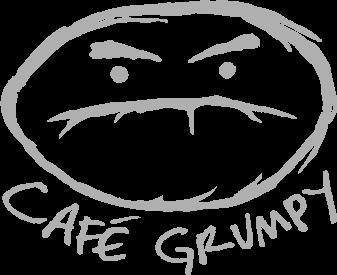 grumpy-logo_275_1509319914__34161.jpg