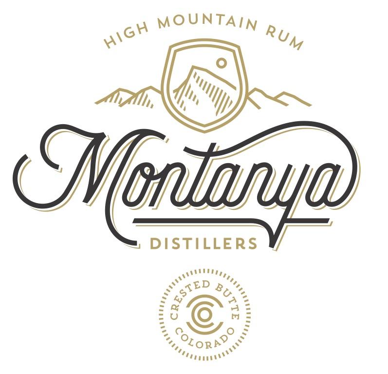Montanya Distillers Logo w CB- Color.jpg