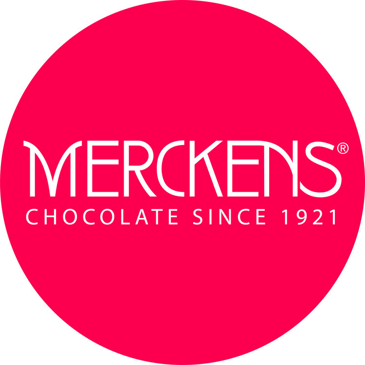 Merckens+Logo_PINKDOT.jpg
