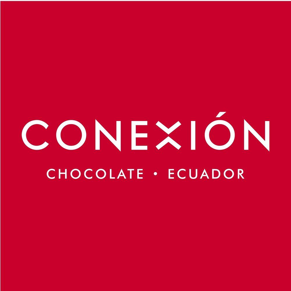 conexion-logotipoweb[1].jpg