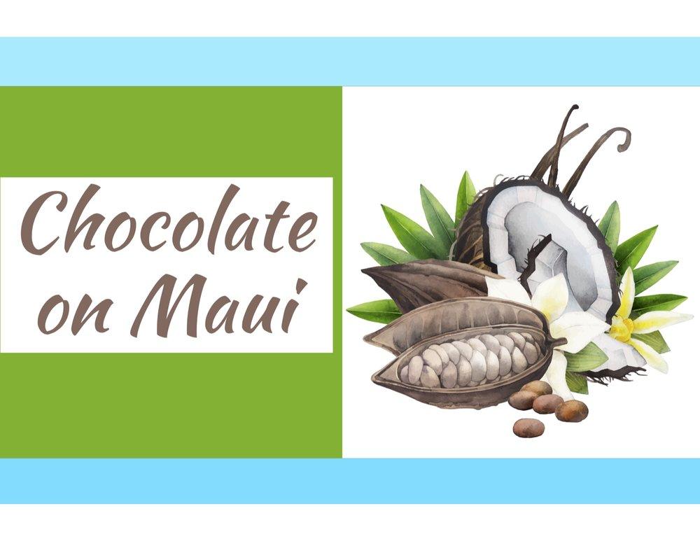 Chocolate on Maui Logo 2.jpg