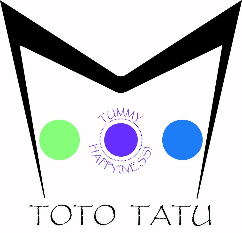 Toto_Tatu logo chocolate expo.jpg