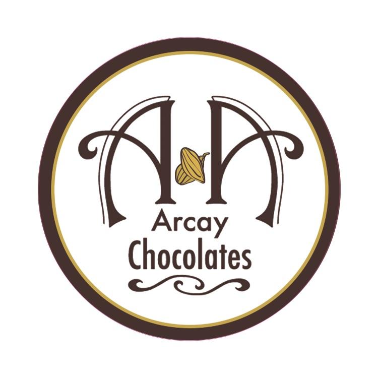 AC Logo Vector.jpg