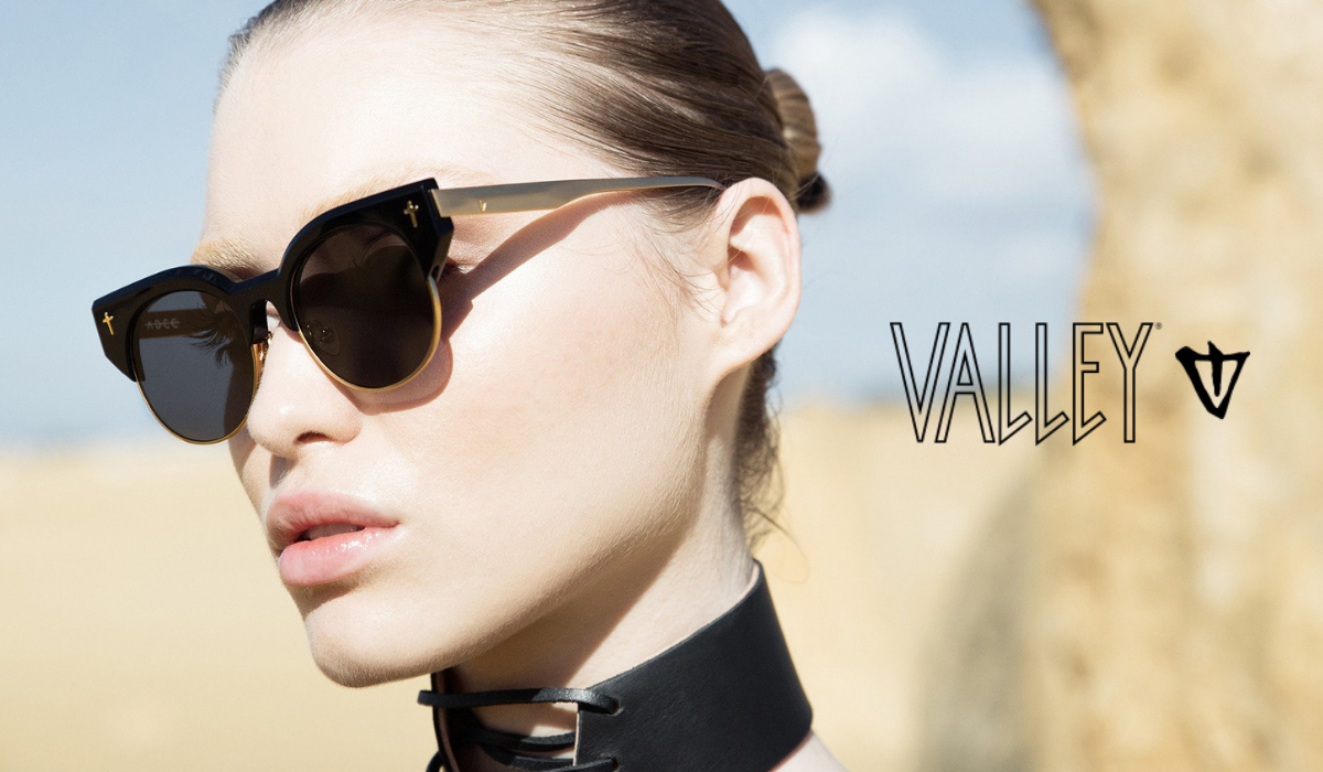 e4da18df8c1 New Collection  Introducing Valley Eyewear — Bullcreek Optometrist