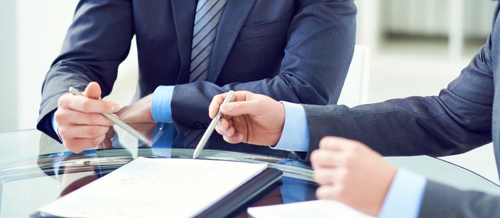 Как сделать проект для инвесторов