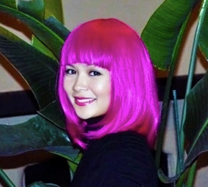 Lan Pink  P&Q.jpg