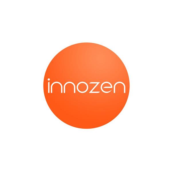 innozen.jpg