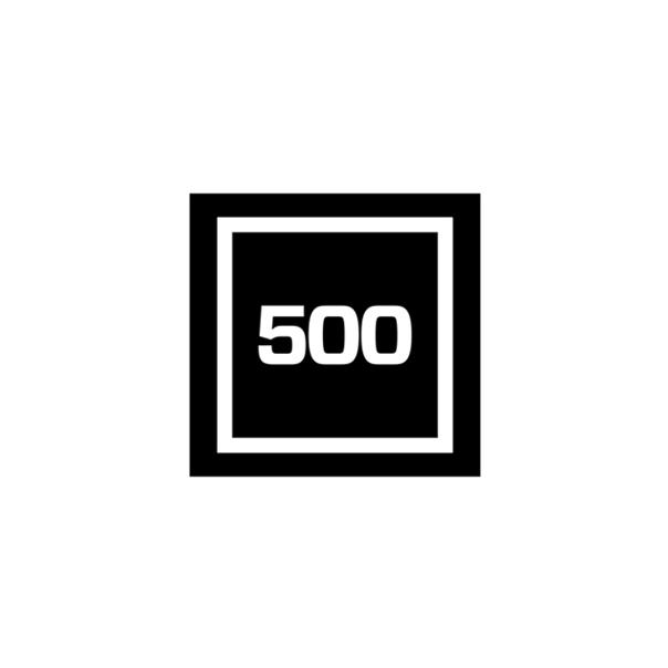 500 STAR.jpg