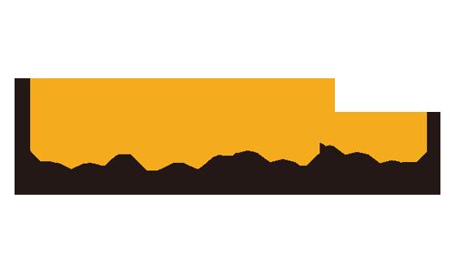 gobi-partners-logo.png