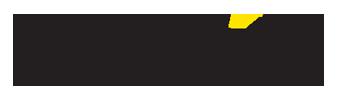 Shipwire-Logo-Black-100px.png