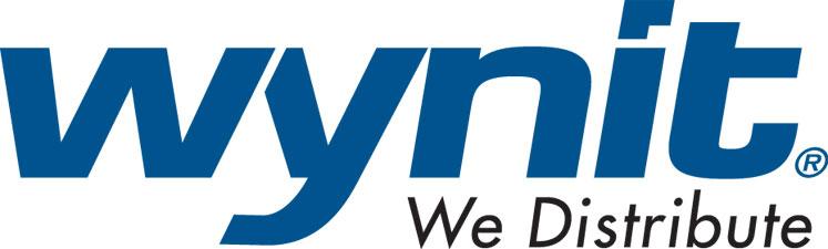 WYNIT-Logo1.jpg