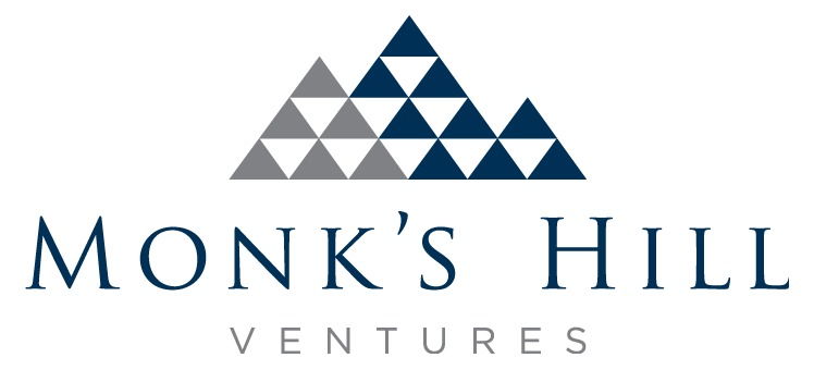 monks-hill-logo.jpg