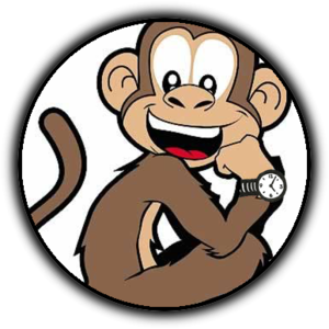 Watch Monkey