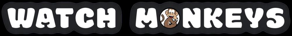 watch-monkey2.png