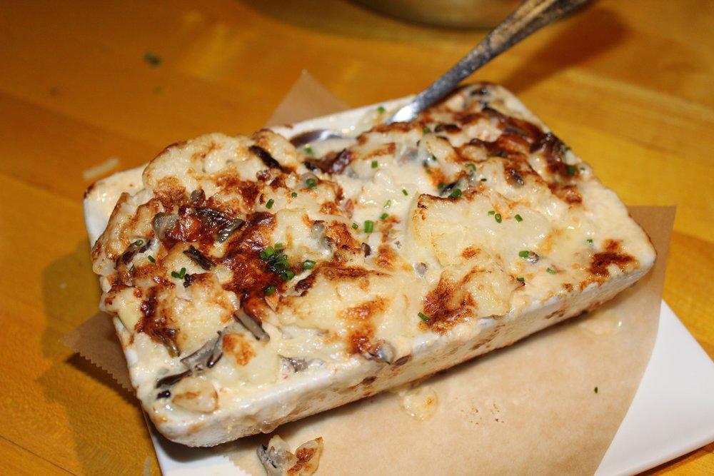 Bhv Cuisine. Beautiful Ecole Cuisine Perfect Cuisine With E ...