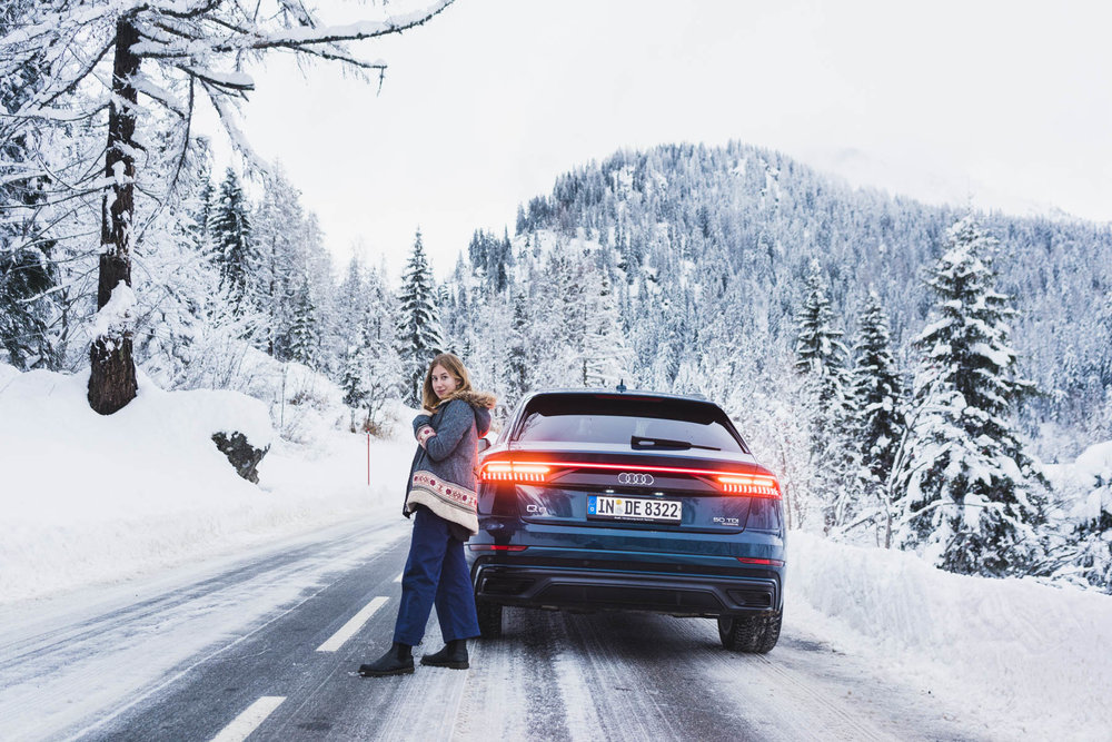 best-of-the-alps-audi-q8-car-megeve-chamonix-mont-blanc-france-crans-montana-grindelwald-eiger-switzerland-food-foodie-where-to-eat-best-tips-recommendation-guide-travel-2018-111.jpg