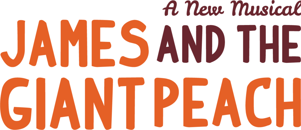 james_and_the_giant_peach_title_image