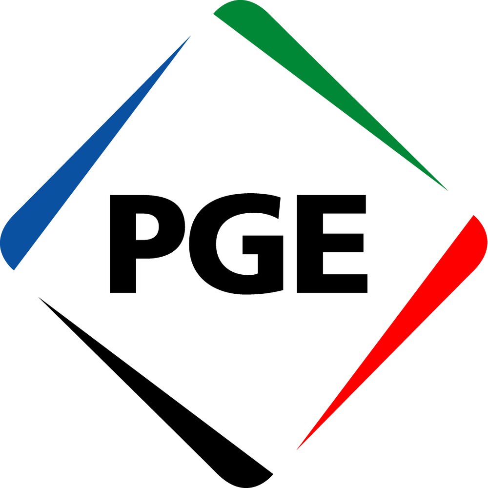 PGE_color_no_logotype_whitebackground_square.png