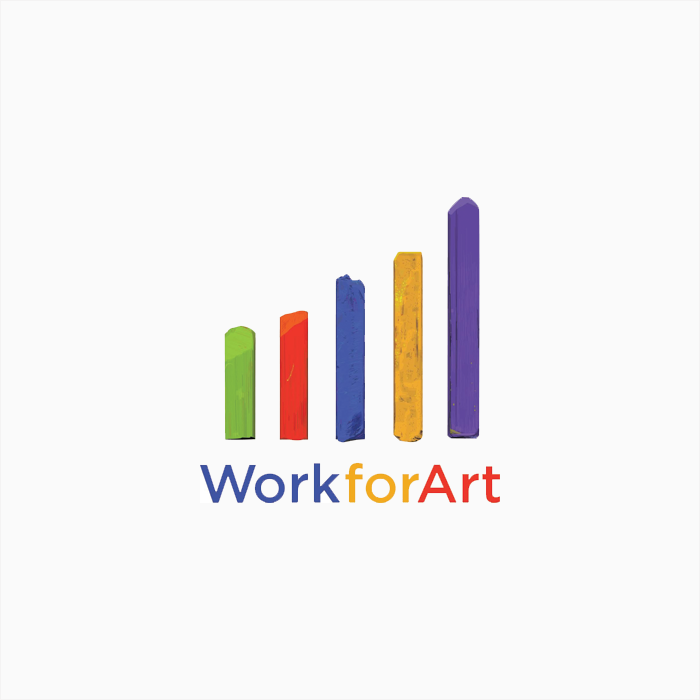 Work For Art
