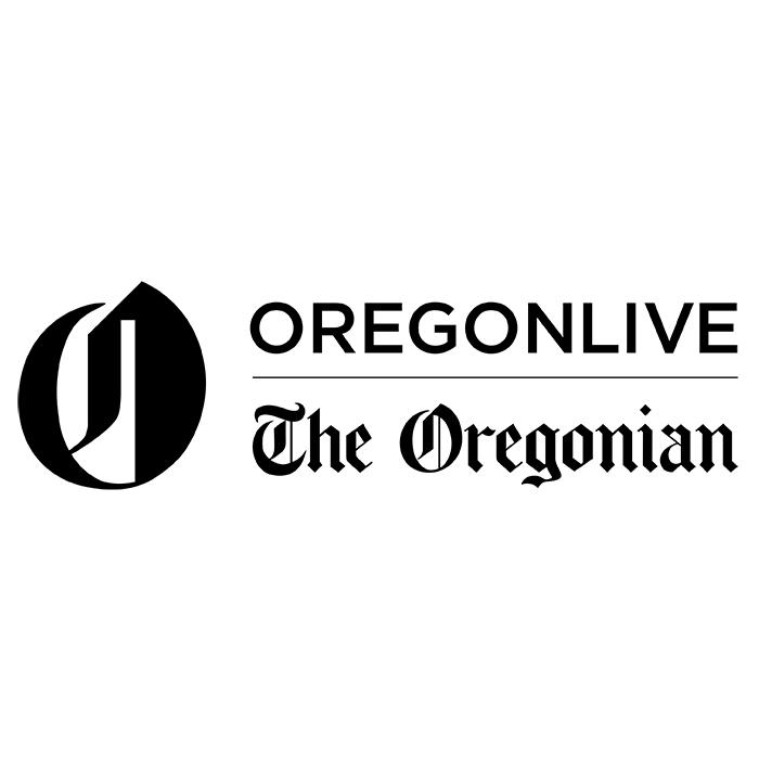 OREGONLIVE-Oregonian-logo.png