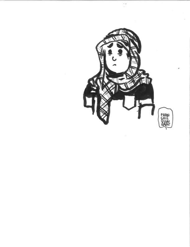 ramona live sketches_page_01.jpg