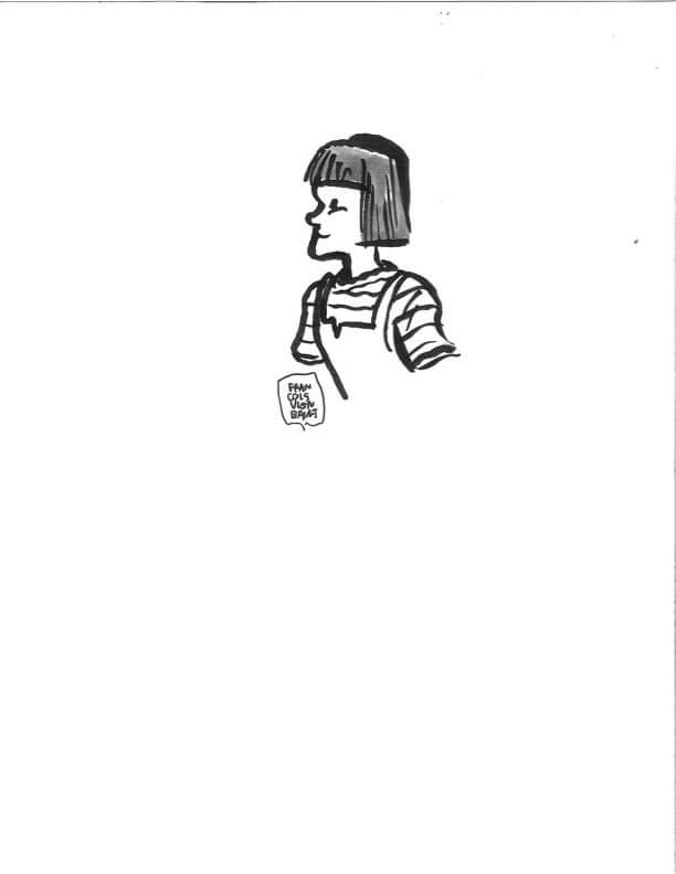 ramona live sketches_page_02.jpg