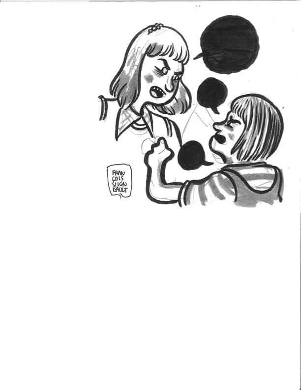 ramona live sketches_page_04.jpg
