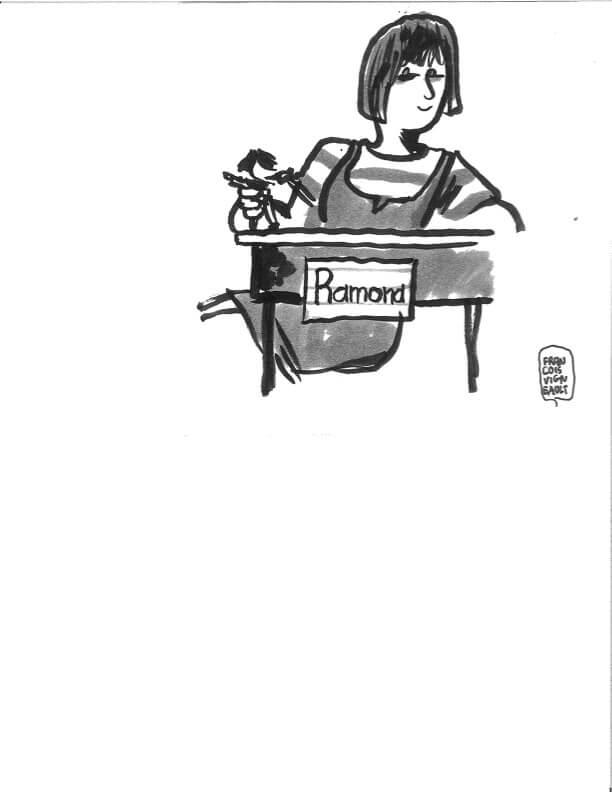 ramona live sketches_page_05.jpg