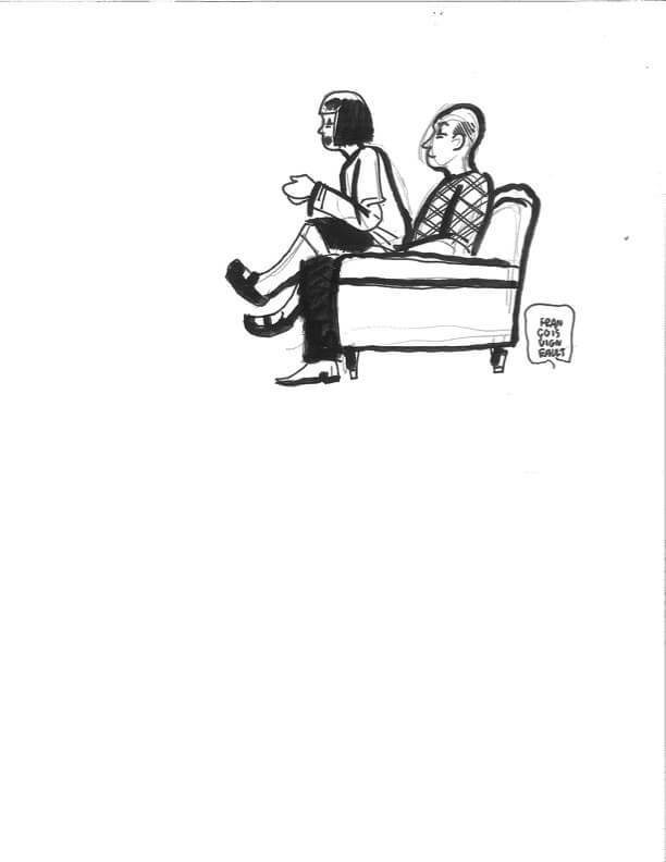 ramona live sketches_page_08.jpg