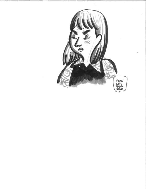 ramona live sketches_page_09.jpg