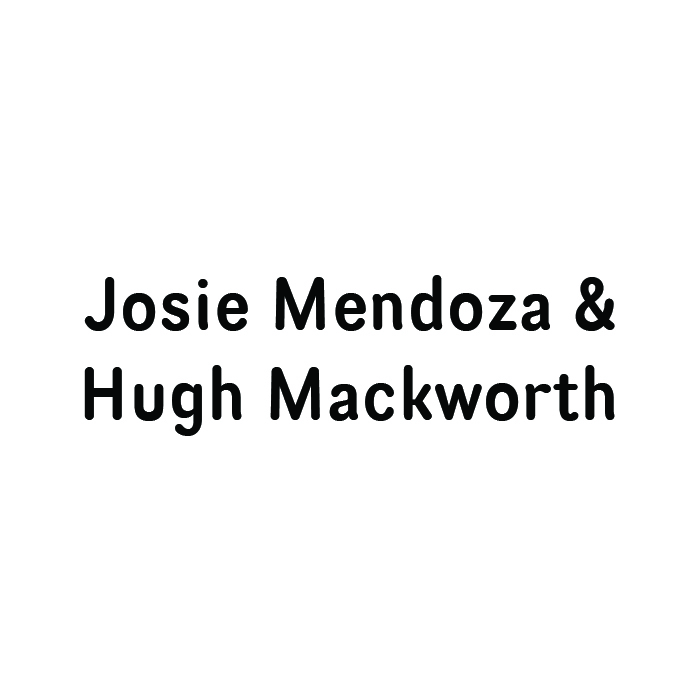 sponsors josie mendoza hugh mackworth copy.jpg