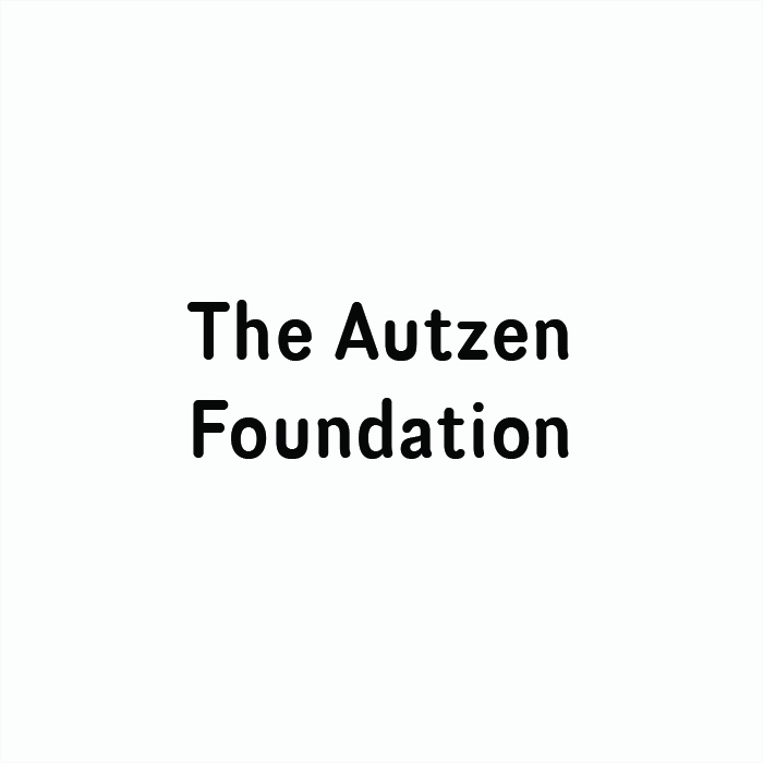 autzen foundation.jpg