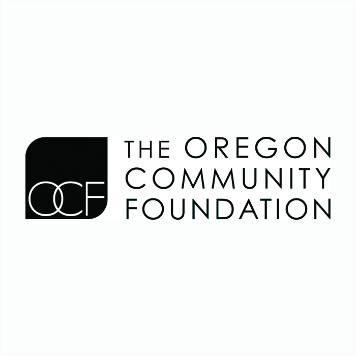 oregon community foundation web.jpg