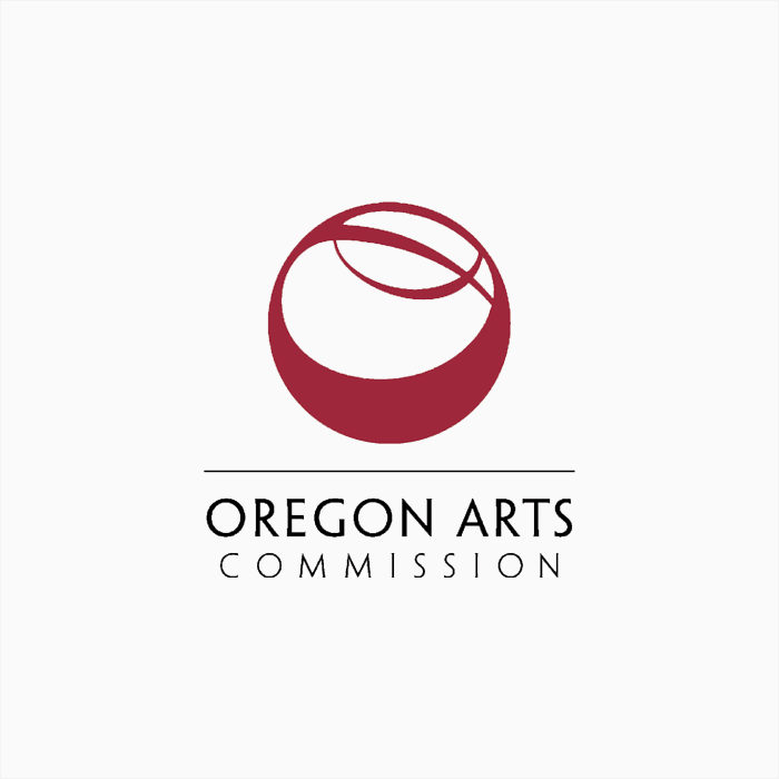 oregon_arts_commission_logo web.png