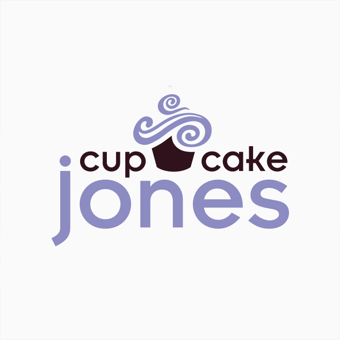 cupcake jones web logo.jpg