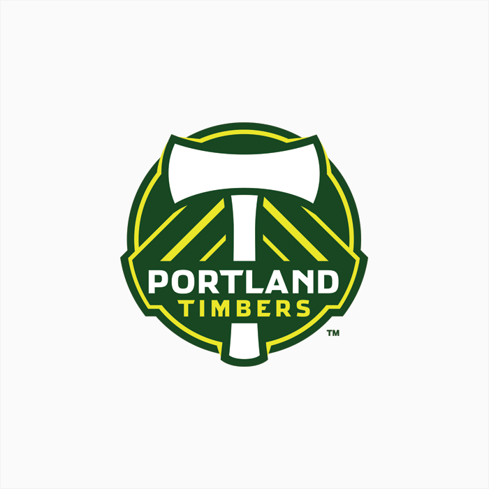 portland_timbers website.png